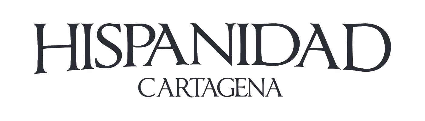 Hispanidad Cartagena
